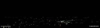 lohr-webcam-21-06-2014-02:30