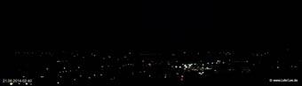 lohr-webcam-21-06-2014-02:40
