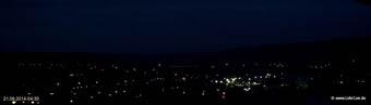 lohr-webcam-21-06-2014-04:30