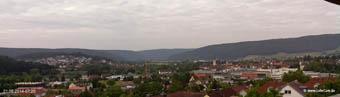 lohr-webcam-21-06-2014-07:20
