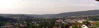 lohr-webcam-21-06-2014-08:00