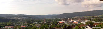 lohr-webcam-21-06-2014-08:50