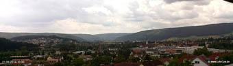 lohr-webcam-21-06-2014-10:30