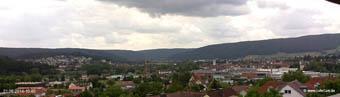 lohr-webcam-21-06-2014-10:40