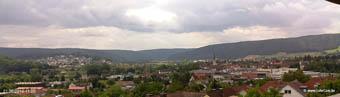 lohr-webcam-21-06-2014-11:00