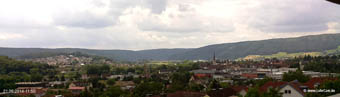 lohr-webcam-21-06-2014-11:50