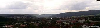 lohr-webcam-21-06-2014-12:00