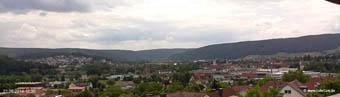 lohr-webcam-21-06-2014-12:30