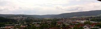 lohr-webcam-21-06-2014-12:50