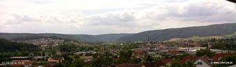lohr-webcam-21-06-2014-13:10