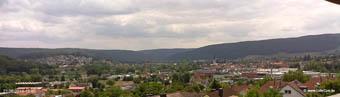 lohr-webcam-21-06-2014-13:40