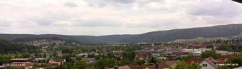lohr-webcam-21-06-2014-14:40