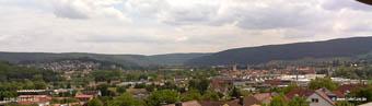 lohr-webcam-21-06-2014-14:50