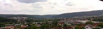 lohr-webcam-21-06-2014-15:40