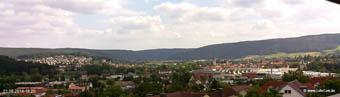lohr-webcam-21-06-2014-16:20