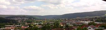 lohr-webcam-21-06-2014-16:30