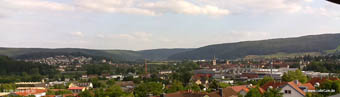lohr-webcam-21-06-2014-18:30