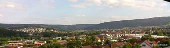 lohr-webcam-21-06-2014-18:40