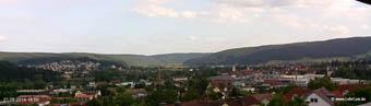lohr-webcam-21-06-2014-18:50