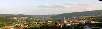 lohr-webcam-21-06-2014-19:50