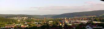 lohr-webcam-21-06-2014-20:10