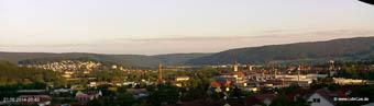 lohr-webcam-21-06-2014-20:40