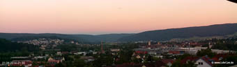 lohr-webcam-21-06-2014-21:30