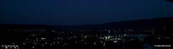 lohr-webcam-21-06-2014-22:20