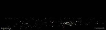 lohr-webcam-21-06-2014-23:30