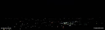 lohr-webcam-22-06-2014-00:40
