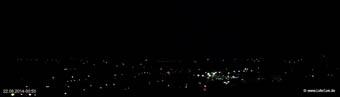 lohr-webcam-22-06-2014-00:50