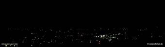 lohr-webcam-22-06-2014-01:00
