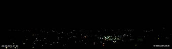 lohr-webcam-22-06-2014-01:40