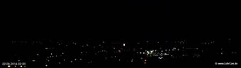 lohr-webcam-22-06-2014-02:30