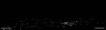 lohr-webcam-22-06-2014-03:00