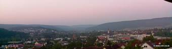 lohr-webcam-22-06-2014-05:00