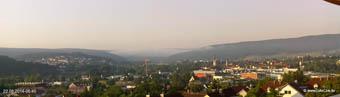 lohr-webcam-22-06-2014-06:40