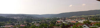 lohr-webcam-22-06-2014-09:50