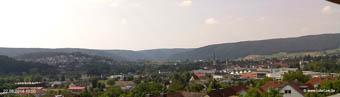 lohr-webcam-22-06-2014-10:00