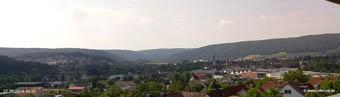 lohr-webcam-22-06-2014-10:10