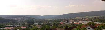 lohr-webcam-22-06-2014-10:20