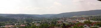lohr-webcam-22-06-2014-11:00