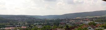 lohr-webcam-22-06-2014-11:10