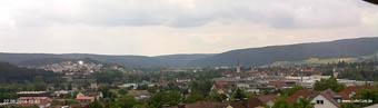 lohr-webcam-22-06-2014-12:40