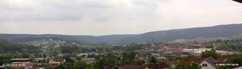 lohr-webcam-22-06-2014-12:50