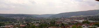lohr-webcam-22-06-2014-13:00