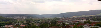 lohr-webcam-22-06-2014-13:50