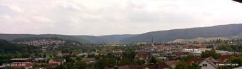 lohr-webcam-22-06-2014-15:00
