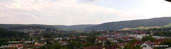 lohr-webcam-22-06-2014-15:10