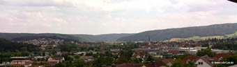 lohr-webcam-22-06-2014-16:20